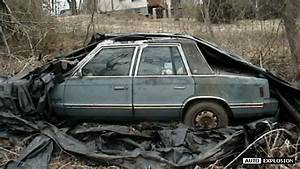 1983 Plymouth Reliant - Information And Photos