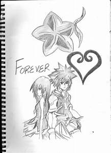Easy Pencil Couple Drawing Ideas Couples Easy Pencil ...