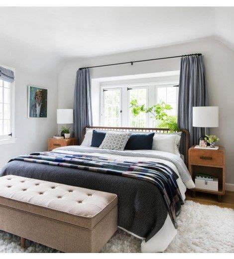 Bedroom Colour Inspo by 1077 Best Bedroom Inspo Images On Bedroom
