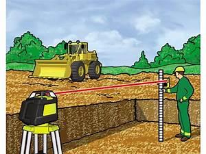 Niveau Laser Rotatif Stanley : niveau laser rotatif rl hw stanley 1 77496 achetez sur ~ Premium-room.com Idées de Décoration