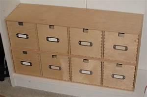 Ikea Cd Box : moving greg and kat 39 s blog ~ Frokenaadalensverden.com Haus und Dekorationen