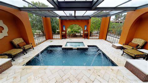 luxury family friendly italian villa  p vrbo