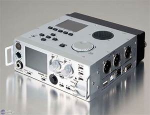 Almost Ideal Companion - Reviews Nagra Lb