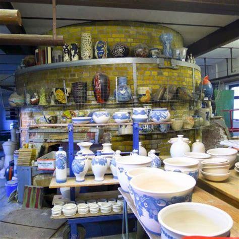 keramikwerkstatt waldenburg peter tauscher
