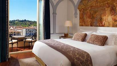 Luxury Florence Hotel Italy Hotels Accommodation Lodging