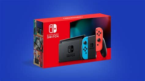 cheapest nintendo switch bundles deals  prices