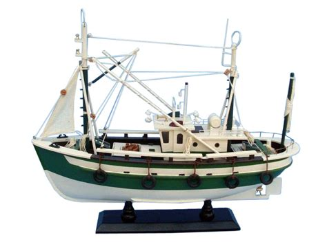 Wooden Model Fishing Boat Kits by Website Templates Images Free Wooden Model Fishing Boat