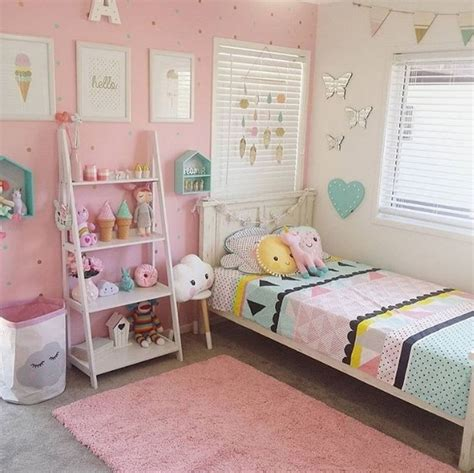 cute teenage girl bedroom ideas     small