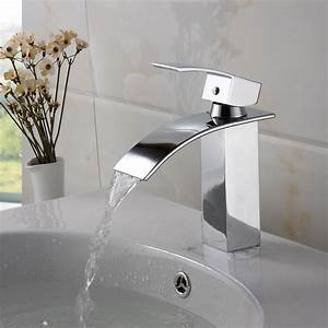 the need of modern bathroom sinks in your house midcityeast With simply modern bathroom faucets you should get