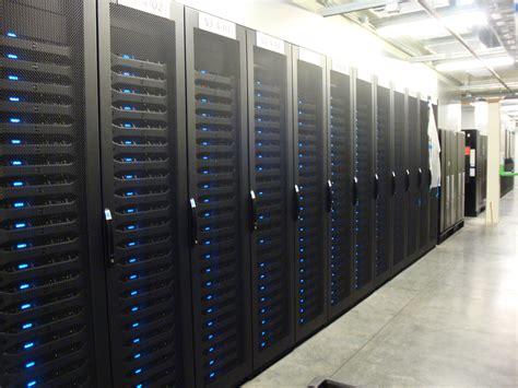 For A Server benefits of a server houston pc services houston tx