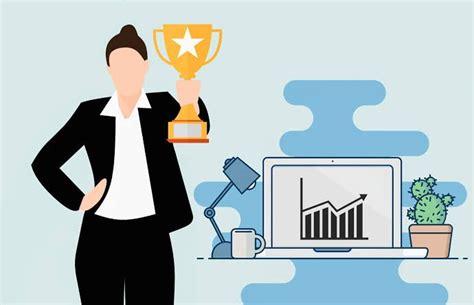 variables de segmentacion de mercado web  empresas