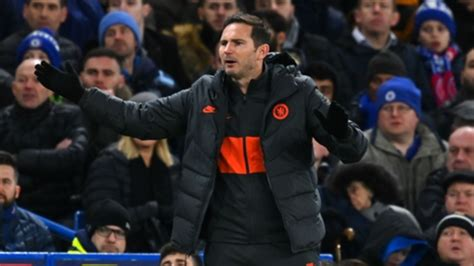 Bayern Munich taught Chelsea a harsh lesson, admits ...