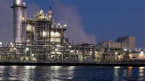 Exxon Mobil starts construction on huge Baytown plant ...