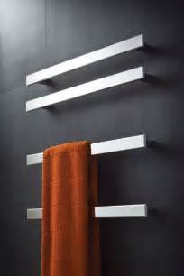 bathroom towel rack ideas 25 best ideas about towel racks on small bathroom decorating bath rack and small
