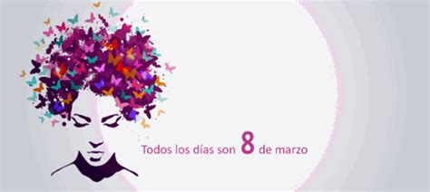 Resumen 8 De Marzo by Y Lleg 211 La M 218 Sica
