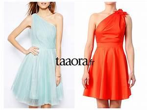 quelle robe choisir pour un mariage civil la mode des With quelle robe pour un mariage civil