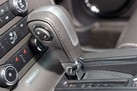 automatic  switch sport mode  hill assist