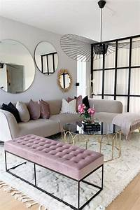 Great, Ideas, For, Beginners, In, Living, Room, Decoration, 2019