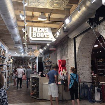 Boot Barn Tn by Boot Barn 35 Photos 18 Reviews Shoe Stores 318