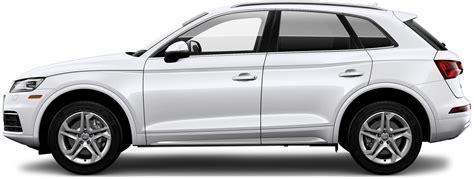 audi atlanta new used audi luxury cars dealer near springs decatur ga chamblee