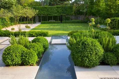 Garden Designs by Rowe Garden Design Leading Garden Designer In