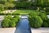 garden design pictures Charlotte Rowe Garden Design. Leading garden designer in ...