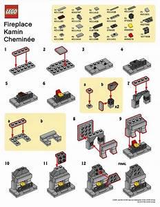 Lego Mmmb