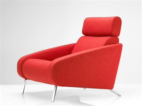 steiner faubourg canape fauteuil pouf siege meubles design