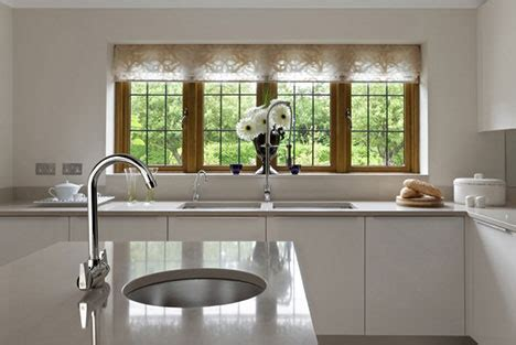 Prep Sinks Stainless Steel Island Sink Quality by Just