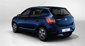 Dacia Sandero Rs : best 25 dacia sandero ideas on pinterest dacia logan logan renault and clio rs ~ Medecine-chirurgie-esthetiques.com Avis de Voitures