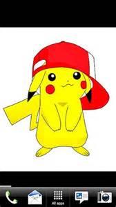 pokemon live wallpaper ddbya