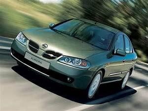 Nissan Almera N16 : nissan almera n16 2000 2001 2002 2003 2004 2005 2006 ~ Kayakingforconservation.com Haus und Dekorationen