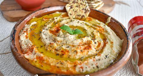 cuisiner des haricots blancs secs houmous de haricots blancs amour de cuisine