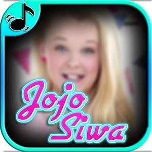 Jojo Siwa Music Full app (apk) free download for Android ...
