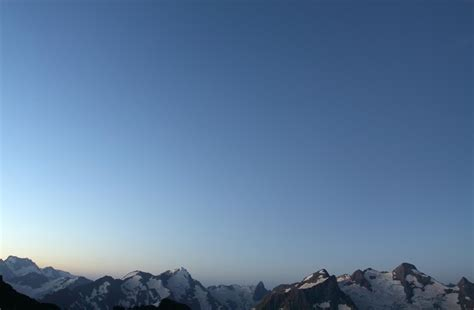 inspirational quotes mountain background beautiful quotesgram