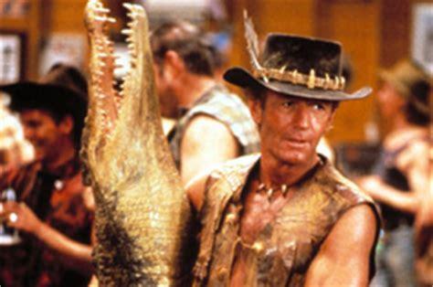blogs crocodile dundee movies ultimate fan quiz amc