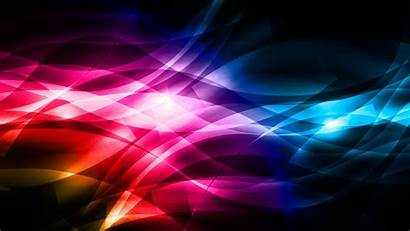 Bright 3d Colorful Backgrounds Colors Hq Wallpapers