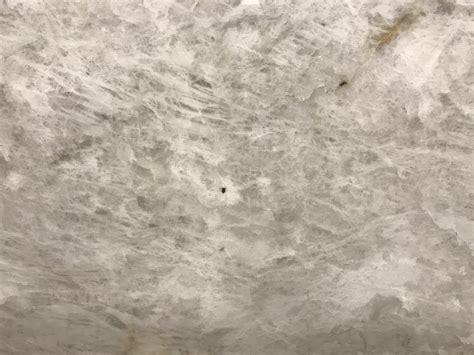 Crystalo Quartzite   Colonial Marble & Granite