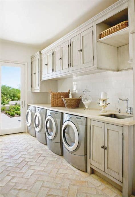 interiors laundry room designwhite cabana white cabana