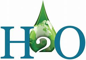 H2o Breakfast  U2013 Spokane River Forum