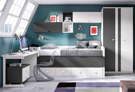 stunning chambre garcon ado images design trends 2017 shopmakers us