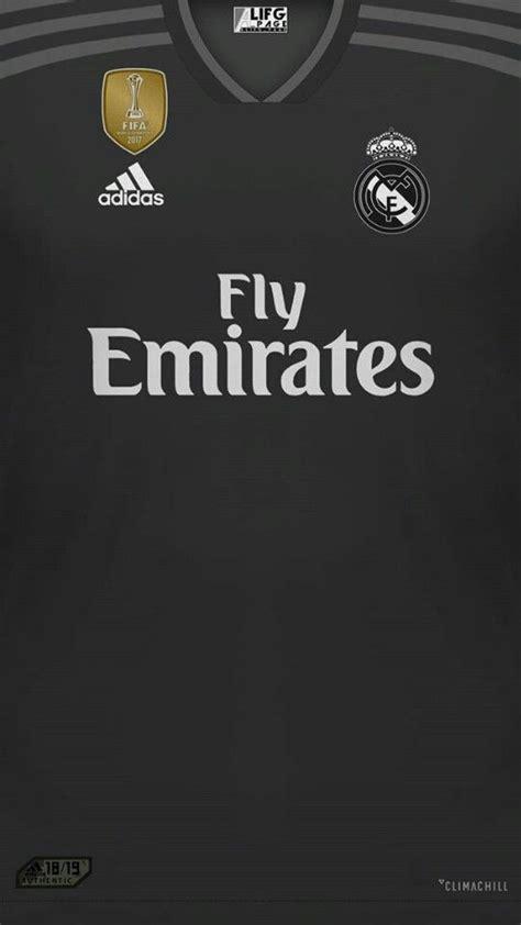 Real Madrid (2)   Camisas de futebol, Camisa de futebol ...