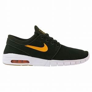 Schuhe Nike Zoom Stefan Janoski Größe: 42,5 Farbe: 641rose