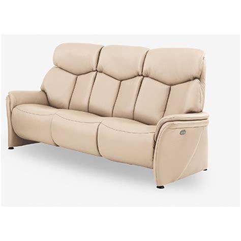 crozatier canapé canapés relax canapés de relaxation notre collection