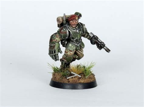 Scion Iii The Imperium Plot 51 best imperial guard images on 40k imperial