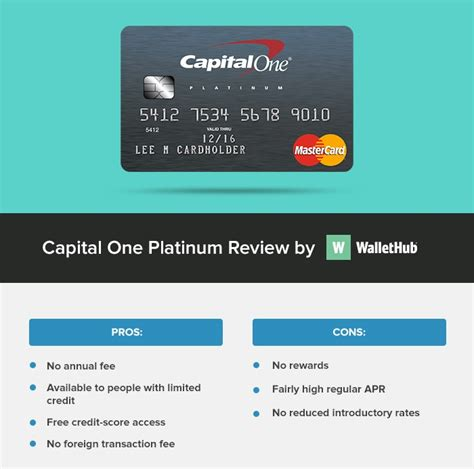 capital  platinum review wallethub editors