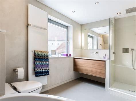8 Qm Zimmer by Badezimmer 8 Qm