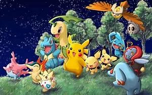Uncategorized | Pokemon  Pokemon