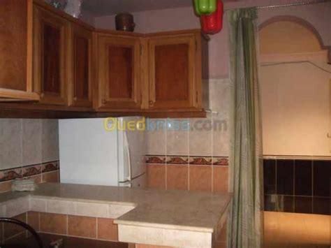 maison deco com cuisine décoration appartement algerie