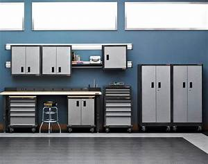 gladiator garage cabinets cabinets matttroy With kitchen cabinets lowes with back the blue car sticker